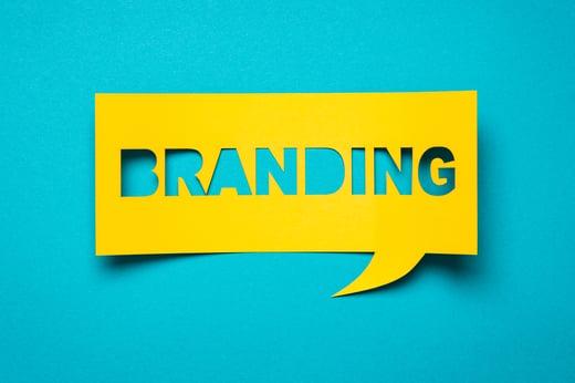 brand awareness campaigns