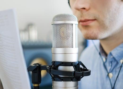 radio advertising costs