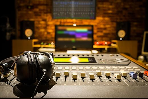 Tips for Great Radio Creative