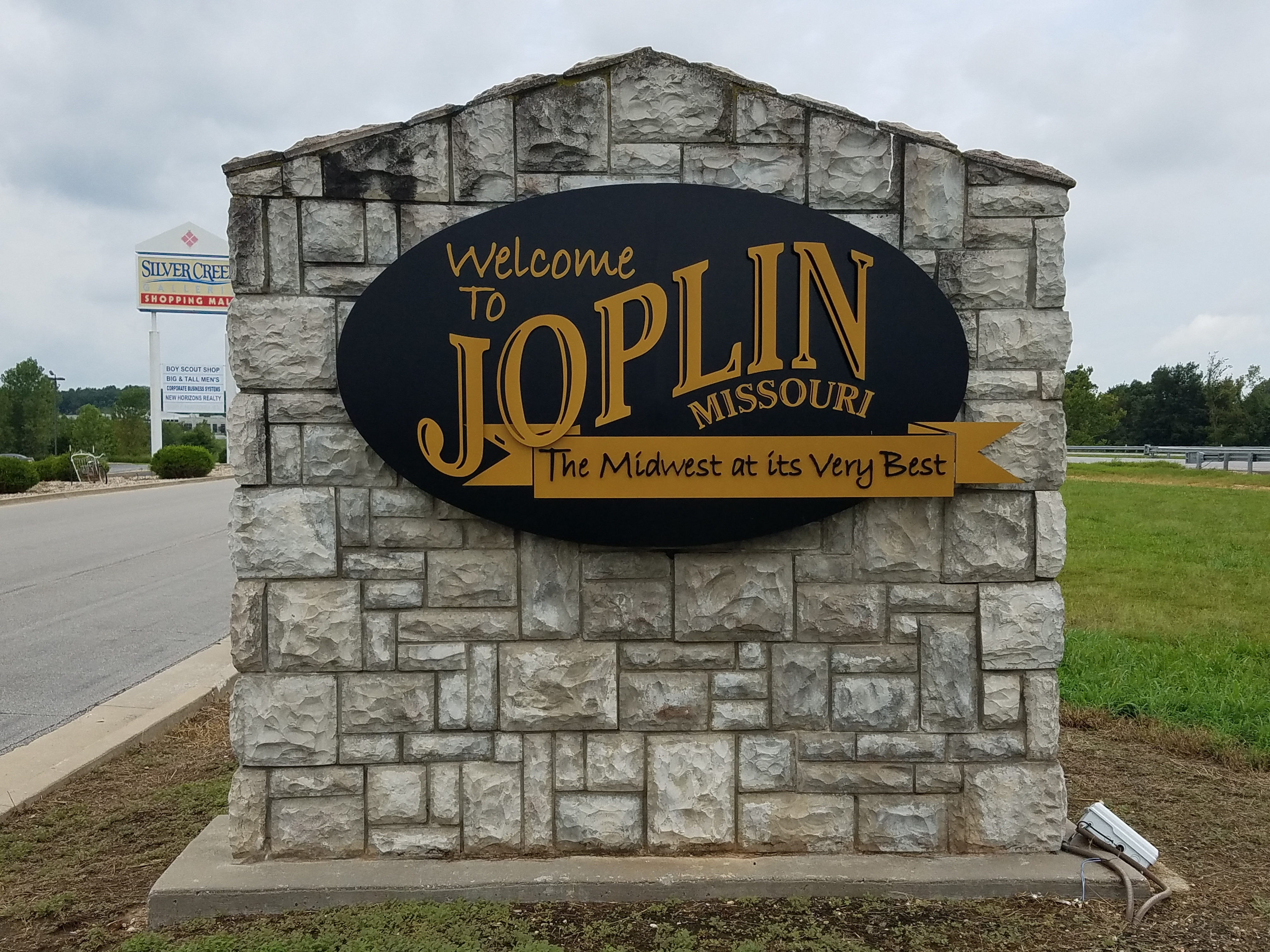 10-reasons-great-to-be-a-business-in-joplin