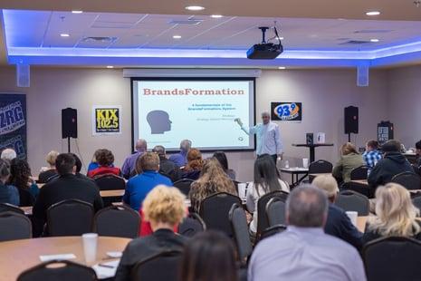 BrandsFormation