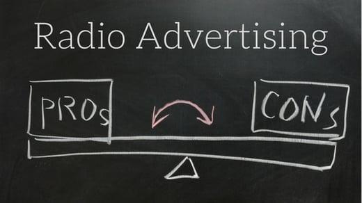LG2_ZimmerJoplin_RadioAdvertising (1).jpg