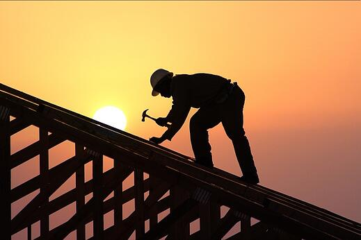 advertising tips for roofers