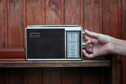 The Power of Heritage Radio Stations and How They Can Boost