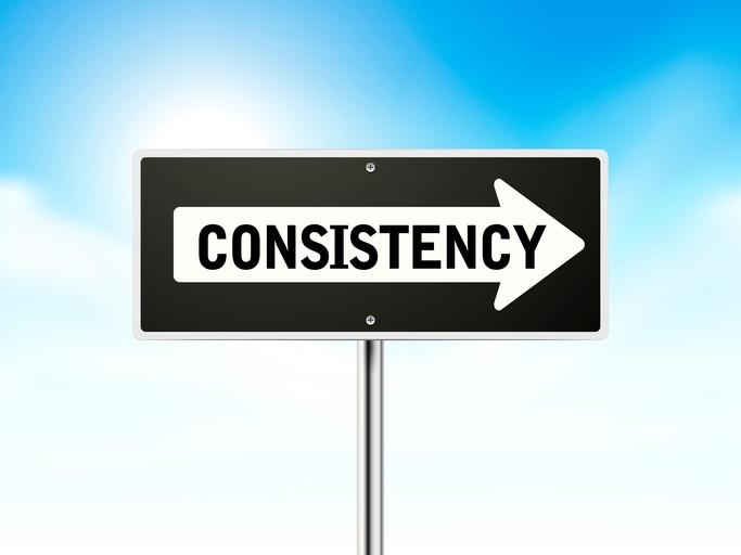 marketing-consistency