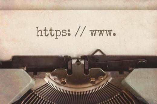 need-a-new-website.jpg