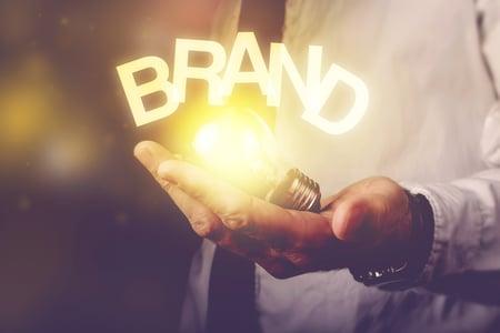 powerful-branding