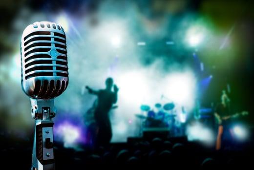 rock-format-radio-listeners.jpg