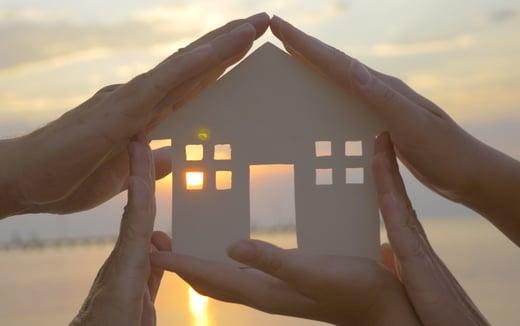 roofing-company-marketing.jpg