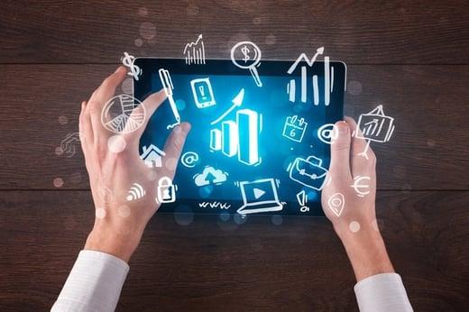 Digital Advertising Tips for Beginners
