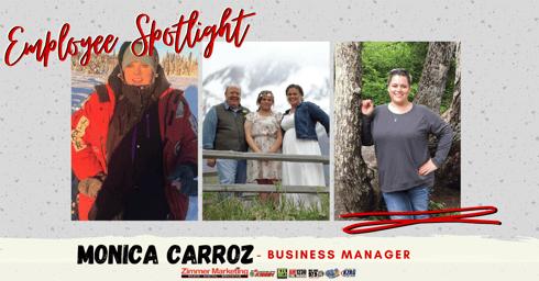 Employee Spotlight - Big Image (1)