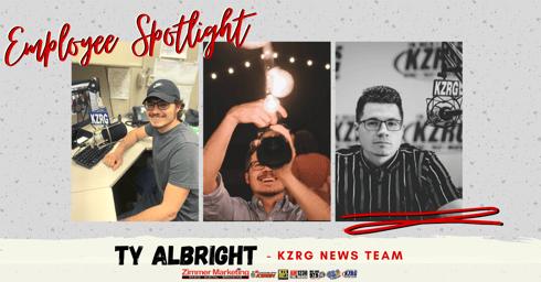 Employee Spotlight - Big Image-2