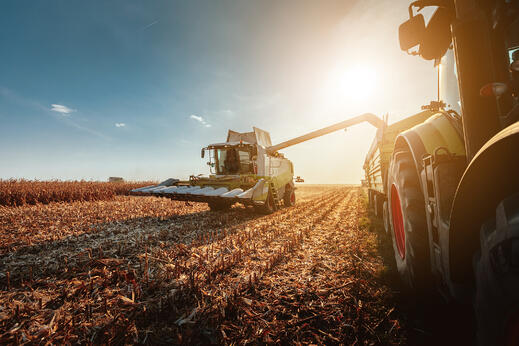 Going Digital 5 Ways to Reach Tractor Supply Customers Online