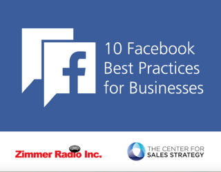 Facebook-Best-Practices-for-Businesses.png