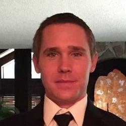 Mark Zimmer