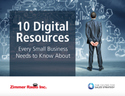digital-resources-ebook.png