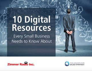 digital-resources-ebook.png