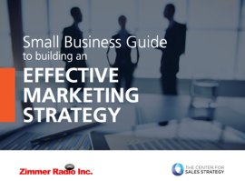 marketing-strategy-guide-cover.png