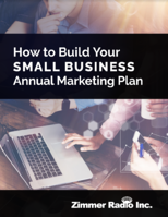 small-business-annual-marketing-plan.png