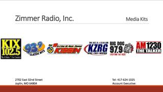 zimmer-radio-inc-cluster-media-kit.png