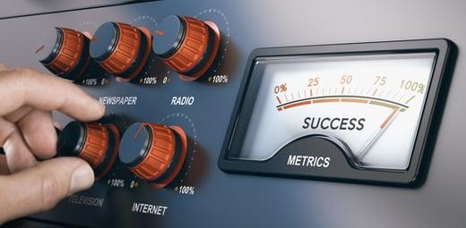 digital marketing better than traditional marketing