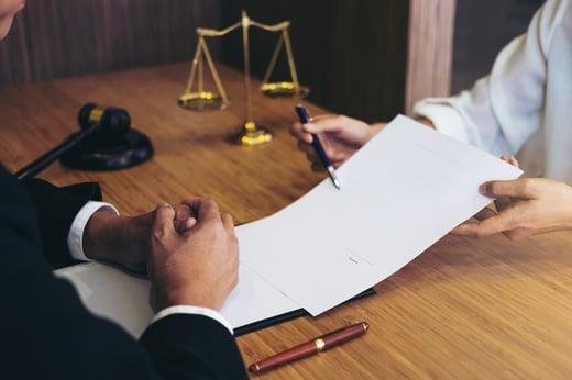 Joplin Law Firms