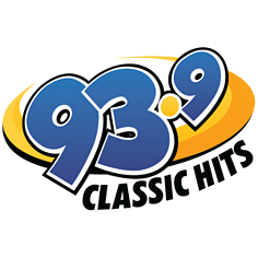 939-Classic-Hits_logo