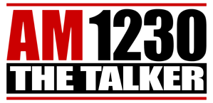 AM1230Talker_logo