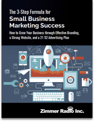 3-step-formula-for-small-business-marketing-success-COVER