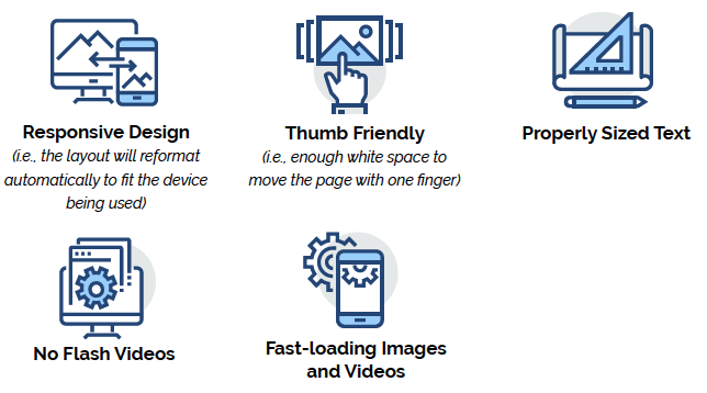 mobile-friendly-considerations