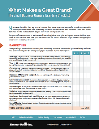 small-business-owners-branding-checklist-COVER.png