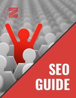 SEO-Guide-cover