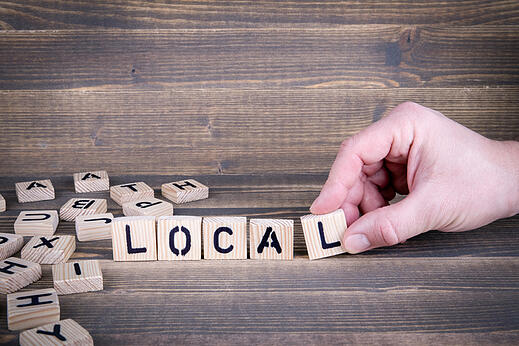 Shop Local Series How to Market your Retail Store in the Digital World