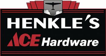 Shop Local Spotlight (Showcase Series)--Henkle's Ace Hardware