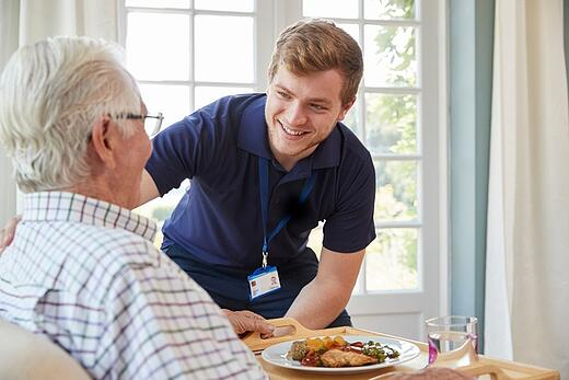 Show-You-Care-6-Visual-Marketing-Tips-to-Promote-Your-Assisted-Living-Facility