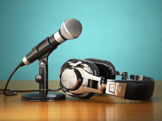 radio vs tv