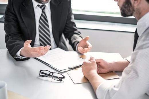 best hiring practices