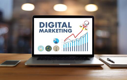 What Digital Solutions are best for my Business