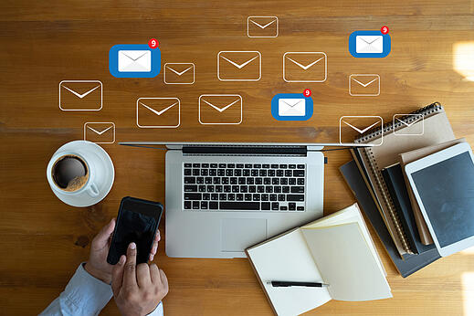 Where can I find email lists online-1
