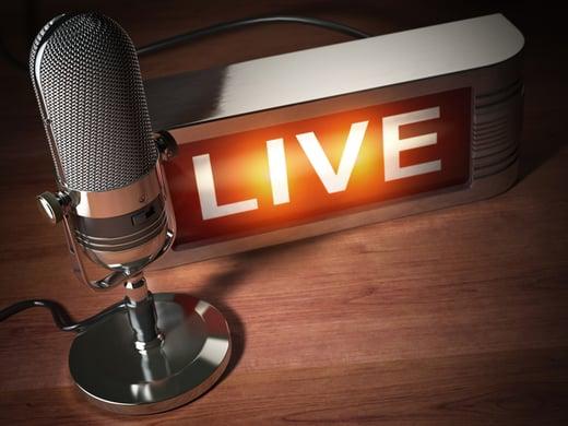 radio legal marketing