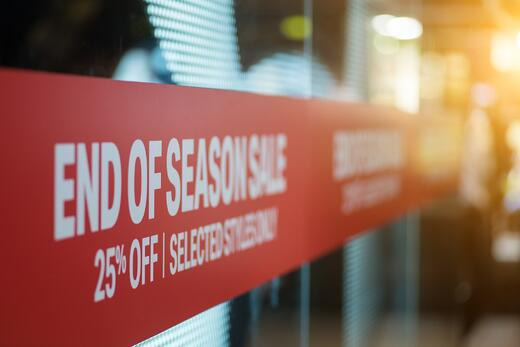 You Can Advertise Effectively WITHOUT Discounting