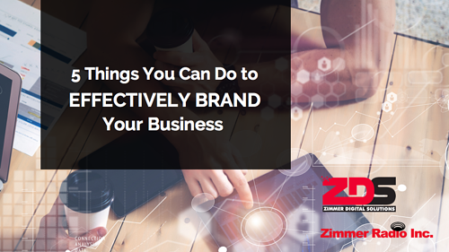 5-things-you-can-do-to-effectively-brand-your-business-webinar