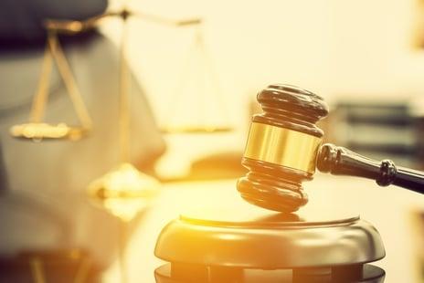 law firm marketing