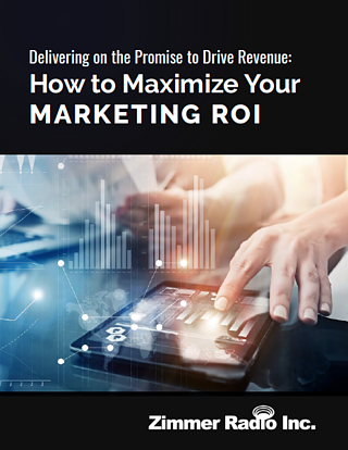 maximize-roi-ebook-cover.png