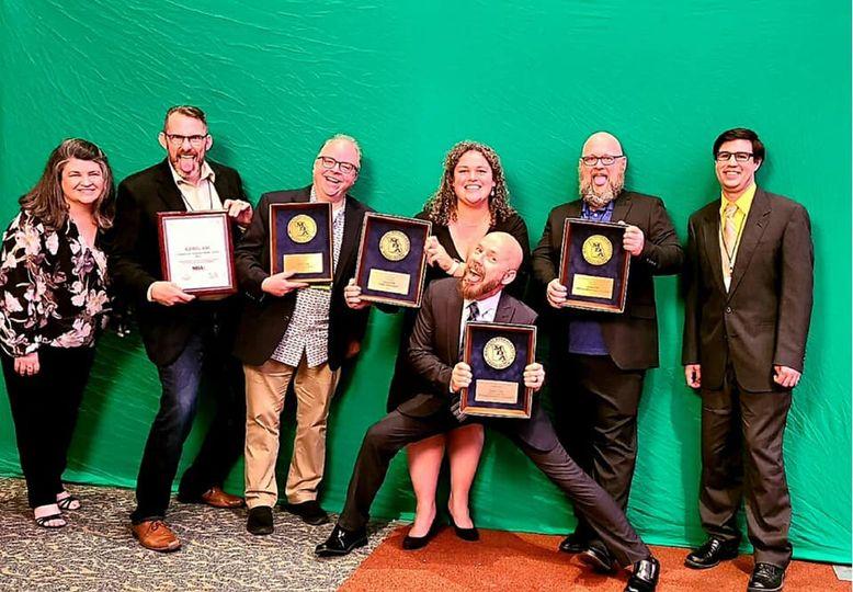 mba awards 1