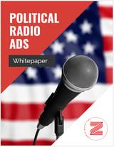 political-advertising-1