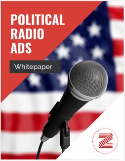 political-advertising