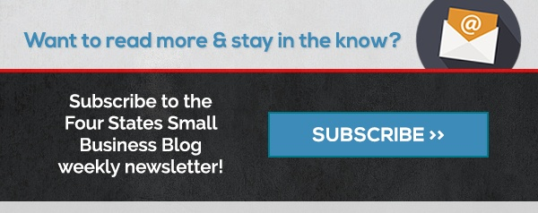 subscribe_four_states_small_business_blog_weekly_newsletter